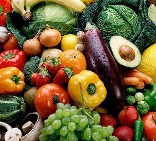 Os 5 mais comuns deficiências nutricionais que vejo na minha prática