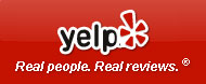 Dr. Marcus Ettinger's Yelp Reviews