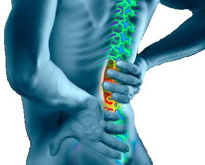 Journal of the American Medical Association (JAMA) Suggests Chiropractic for Low Back Pain