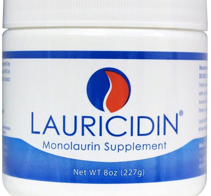 Nutritional Supplementation – A New Era