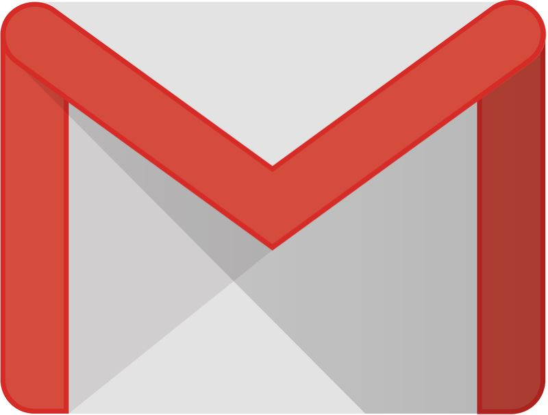 New Email and Phone Call Policy