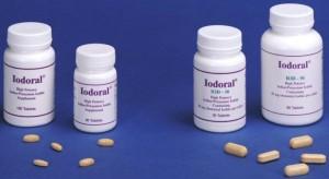 Iodoral_50mg_12.5mg_potassium-iodide-iodine