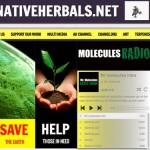 AlternativeHerbal.Net