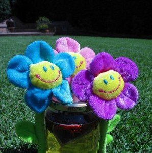 goji_horsetail_tea_with_friends
