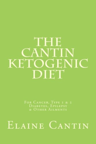 Cancer, Cannabis, Ketosis, Ketogenic Diet, and Paleo Resource Page